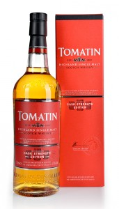 Tomatin CS © Prenzlow 2015