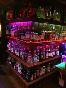WhiskyBar(1)