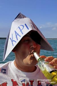 Bad Hat Hafenfest