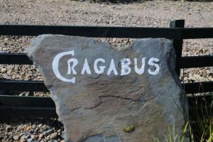 Cragabus