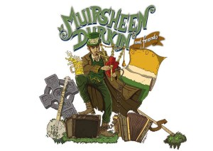 Muirsheen Durkin 2