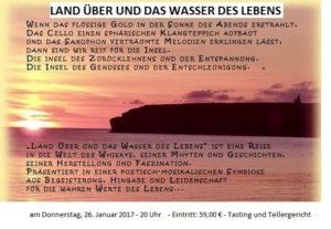 land-ueber-und-das-wasser-des-lebens_2