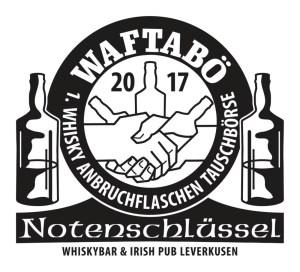waftaboe-logo