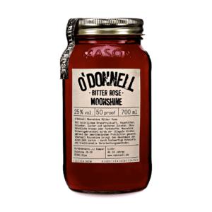 odonnell-moonshine-bitter-rose