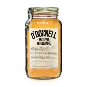 odonnell-moonshine-bratapfel
