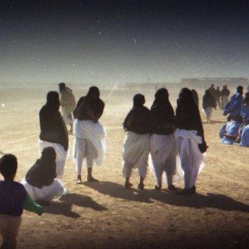 🇪🇭Noticias #saharauis 25 de octubre de 2018. La #ActualidadSaharaui