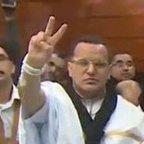 Abbahah, preso político saharaui inicia huelga de hambre — POR UN SAHARA LIBRE .org