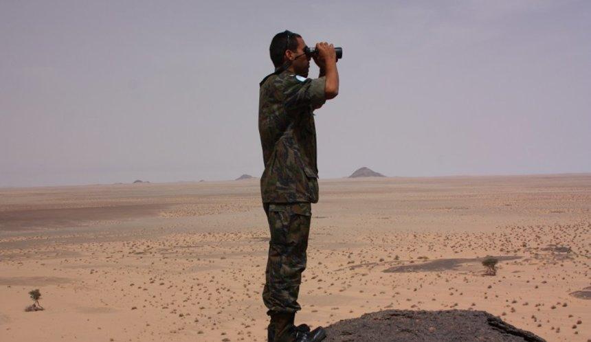 ⚡️ 🇪🇭 Las noticias saharauis del 18 de octubre de 2018: #ActualidadSaharaui HOY 🇪🇭🇪🇭🇪🇭