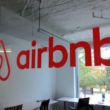La plataforma Airbnb estudia retirarse del Sahara como ha hecho en Israel — Periodistas en Español