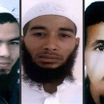 Marruecos: asesinato de dos turistas escandinavas. La pista islamista confirmada por las autoridades marroquíes  Internacional   EL PAÍS