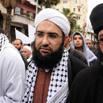 Un journal britannique : «Le Maroc est devenu le nouveau berceau de Daech» – Algérie Patriotique