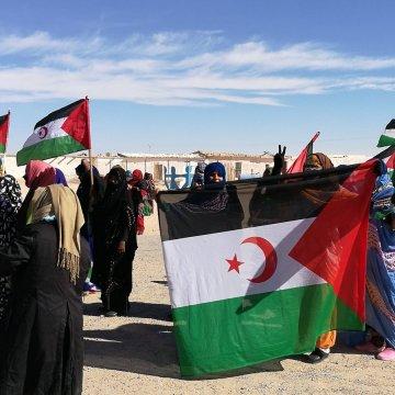 Terminan sin avances las negociaciones entre Marruecos y el Frente Polisario pero con el compromiso a seguir con el diálogo – AraInfo | Diario Libre d'Aragón