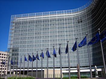 NÉGOCIATIONS ENTRE LE MAROC ET LA RASD : A quoi joue Bruxelles? – lexpressiondz.com