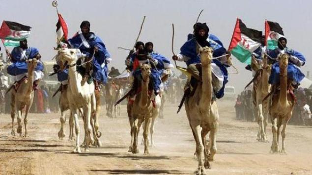 El Sáhara Occidental, Marruecos y España: memoria de un conflicto olvidado – Espacios Europeos, Diario digital – La otra cara de la Política