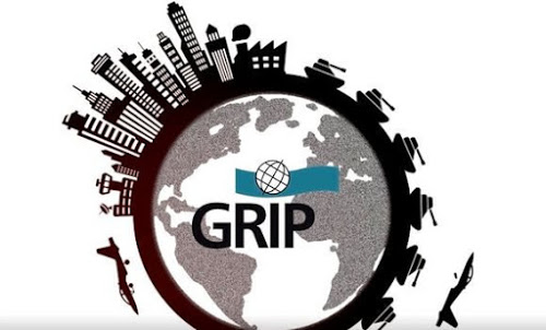 El GRIP llama a Europa a rechazar cualquier exportación de armas a Marruecos | DIARIO LA REALIDAD SAHARAUI