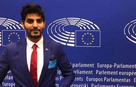 The European Commission and Morocco intend to sell off Western Sahara's resources for their own gain (Adalauk) | Sahara Press Service