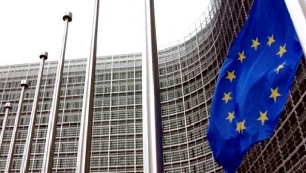 L'UE se félicite de la présence à la table ronde de Genève des parties en conflit et des pays voisins   Sahara Press Service