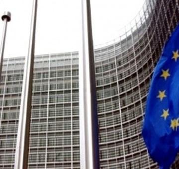L'UE se félicite de la présence à la table ronde de Genève des parties en conflit et des pays voisins | Sahara Press Service