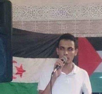 Marina Albiol denuncia ante la Comisión Europea la deportación a Marruecos del joven saharaui Husein Bachir Brahim, pese a haber pedido asilo en España – Izquierda Unida en el Parlamento Europeo