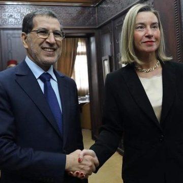 Pourquoi le dernier accord entre l'UE et le Maroc sera inévitablement annulé – Algérie Patriotique
