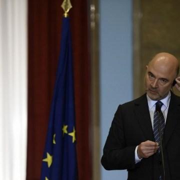 Traçabilité des produits originaires du Sahara occidental : quand Moscovici confesse sa compromission avec Rabat — TSA