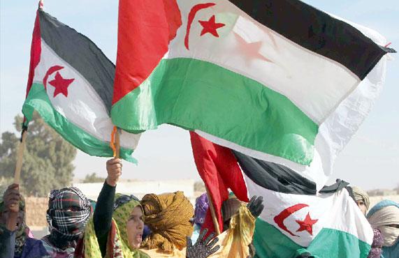 Nouvelle dynamique pour le Sahara occidental : Des indices prometteurs. 2019 sera-t-elle l'année de la cause sahraouie ? – elmoudjahid.com