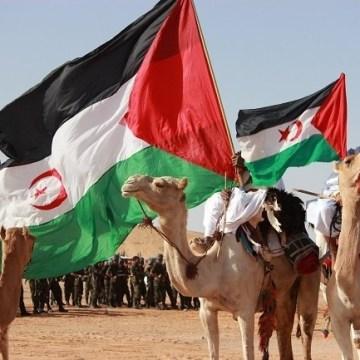 La RASD: 43 años de resistencia, logros y consolidación de un Estado Saharaui (REDACCIÓN)   Sahara Press Service