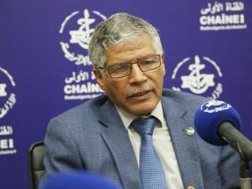 Vote européen des accords avec le Maroc: une entrave à la solution politique au conflit du Sahara occidental | Sahara Press Service