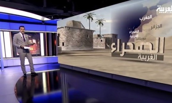 Un documental prosaharaui enfrenta a Arabia Saudí y Marruecos | Periodistas en Español