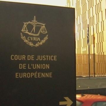 Morocco-EU fisheries agreement: European Court orders EU to respect international law   Sahara Press Service
