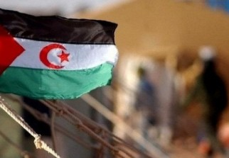 Monde : Le Mécanisme africain sur le Sahara Occidental tient sa 1ere réunion dimanche soir