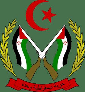 Le Polisario reste plus que jamais déterminé à agir en justice pour défendre les droits du peuple sahraoui | Sahara Press Service