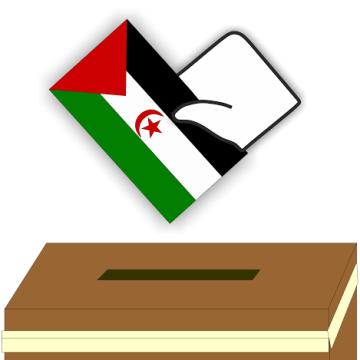 28 de abril: A la hora de votar el Sahara se va a notar – CEAS-Sahara