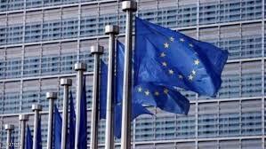 El POLISARIO llama a los pueblos europeos a condenar acuerdo de pesca UE-Marruecos | Sahara Press Service