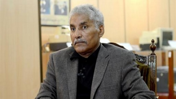 Déclaration de Mohamed Sidati après le vote par le PE des accords de pêche UE-Maroc incluant le Sahara occidental | Sahara Press Service