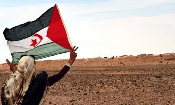 ⚡️ 🇪🇭 Las noticias saharauis del 7 de febrero de 2019: La #ActualidadSaharaui de HOY 🇪🇭🇪🇭