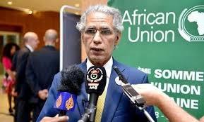 AU Summit has strengthened Sahrawi achievements in decolonization | Sahara Press Service