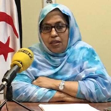El Polisario ve «un robo» el acuerdo de pesca de la UE con Marruecos y acusa a España de «cómplice»