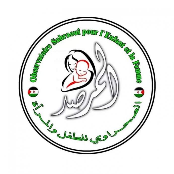 ⚡️ 🇪🇭 Las noticias saharauis del 19 de febrero de 2019: La #ActualidadSaharaui de HOY 🇪🇭🇪🇭