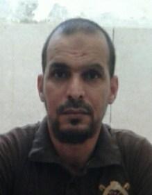 Maroc/Sahara occidental : Un prisonnier en grève de la faim – Secours Rouge