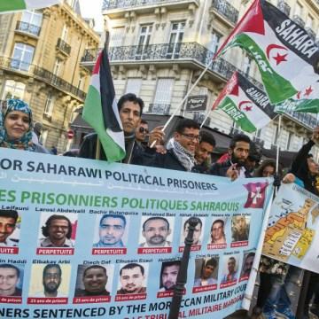 Le Sahara Occidental victime des lobbies au service du Maroc auprès de l'UE (Parti de Gauche) – Le-Blog-Sam-La-Touch.over-blog.com