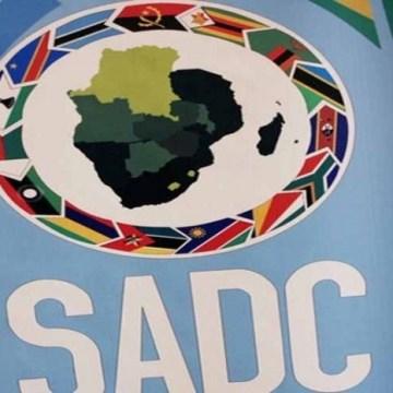 L'Afrique du Sud accueillera à partir de lundi une conférence sur la question du Sahara occidental | Sahara Press Service