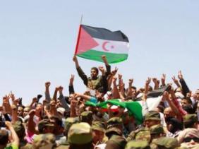 Sahara occidental : 2e table-ronde jeudi pour faire avancer le processus du règlement du conflit | Radio Algérienne