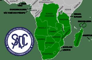Sudáfrica informa sobre la Conferencia de Solidaridad de la SADC sobre el Sáhara Occidental – FEMAS Madrid con el Sáhara