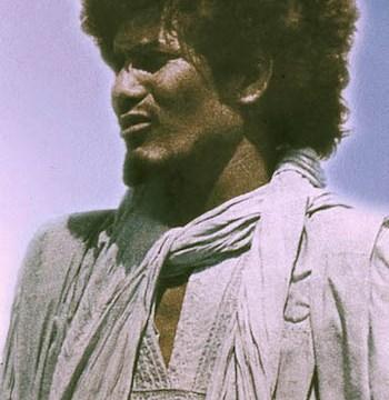 Toda la muerte para dormir, la novela sobre la revolución saharaui de Jorge Molinero | Periodistas en Español
