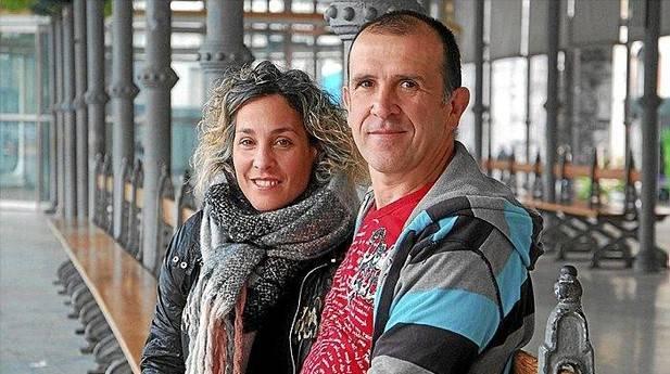 """""""Cheija es encantadora, estamos comprometidos y no hemos dudado en repetir la experiencia de acogerla"""". Noticias de Gipuzkoa"""