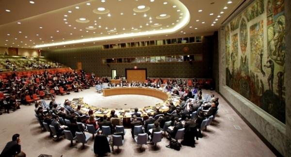 Minurso : Le Conseil de sécurité votera demain