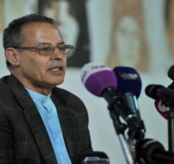 EU-Morocco Fisheries Agreement: Polisario Front to file complaint before CJEU   Sahara Press Service