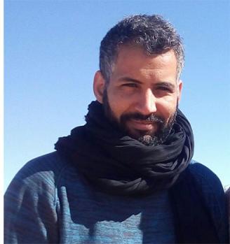 Las elecciones en España y el Sáhara Occidental –Levante-EMV.com » Opinión