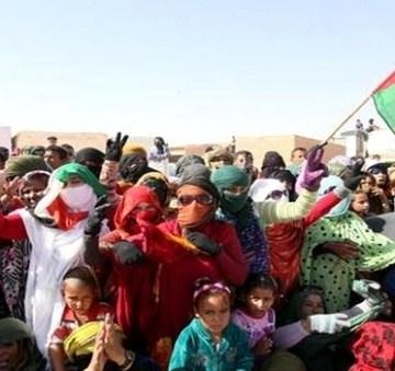 La gauche européenne réitère son ferme soutien au droit à l'autodétermination du peuple sahraoui   Sahara Press Service